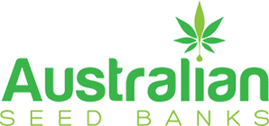 Australian Seed Banks Logo