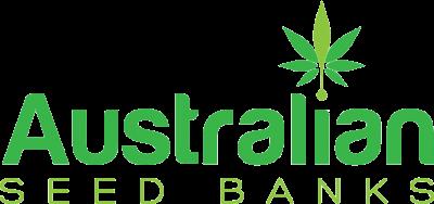 Australian Seed Banks